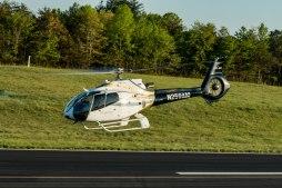 Aircarepreview2