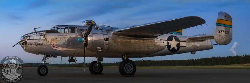 B25sundownbeauty