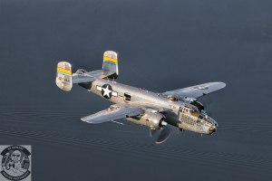 B25watertweak