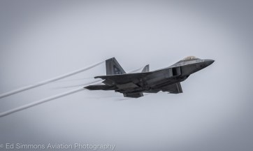 f22chemtrails