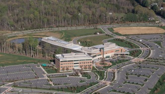 Wake Forest Baptist Hospital, Davie Campus