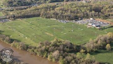 soccermile